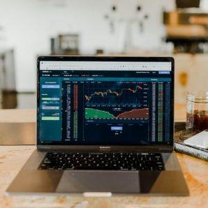 DEGIRO of Binck: welke broker is de beste voor een kleine belegger?