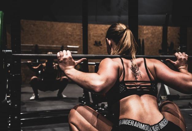Krijg jij ook trillende spieren bij het sporten? Dit is waarom!