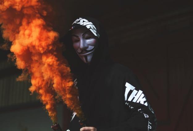 Hoe kan ik mijn ip adres verbergen & anoniemer surfen op het internet?